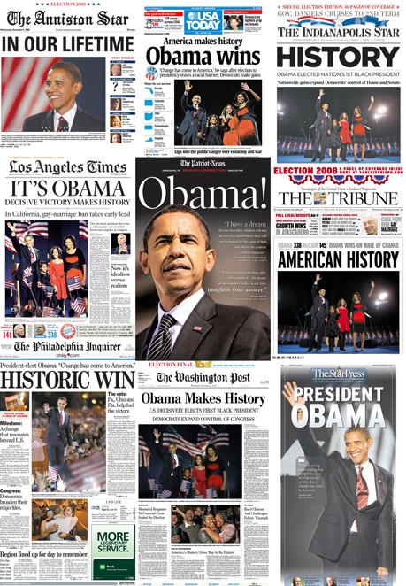 obamafrontpages-short-4591