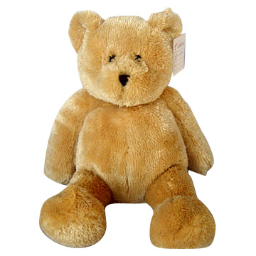 beige_teddy_bear
