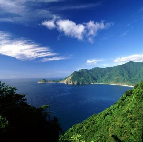 Taiwan002